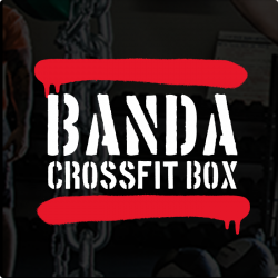 CrossFit Banda - Stretching