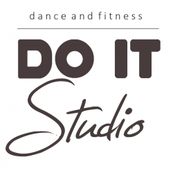 Do It Studio - Хореография