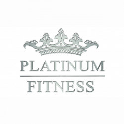 Фитнес-клуб Platinum Fitness - Хатха йога