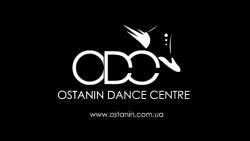 Ostanin Dance Centre - Хореография